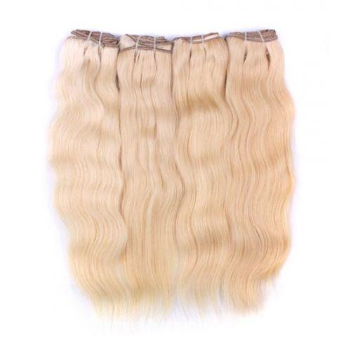 cheveux naturels humains 9614 pic0