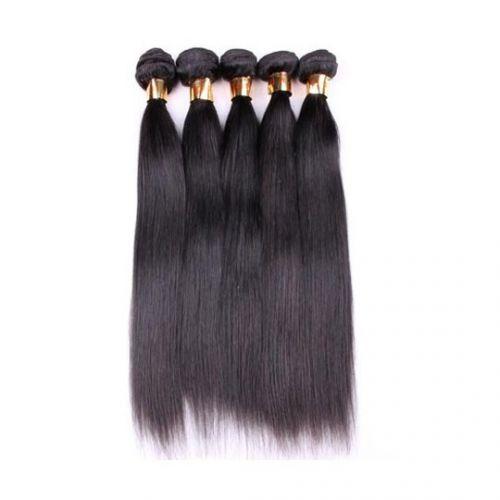 cheveux naturels humains 9616 pic0