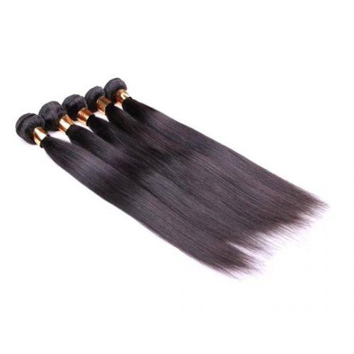 cheveux naturels humains 9617 pic0