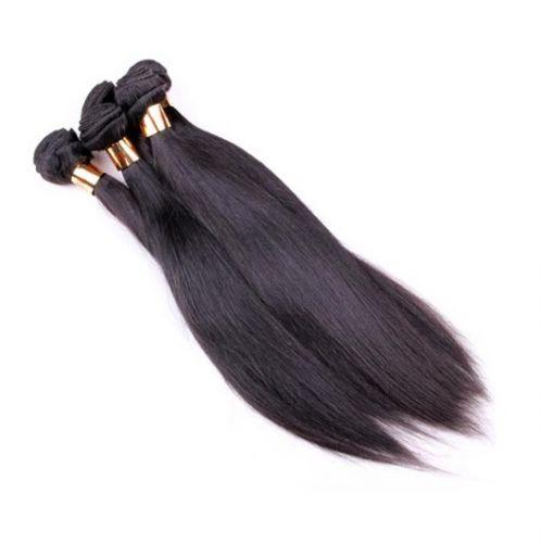 cheveux naturels humains 9619 pic0