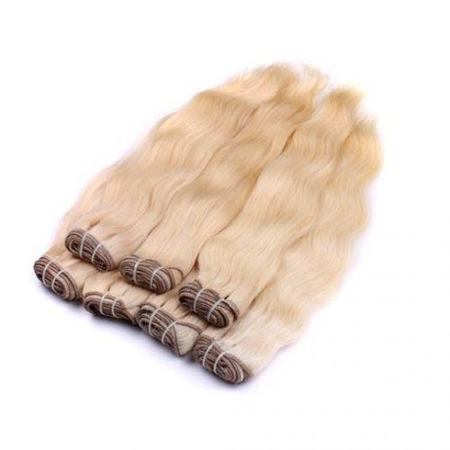 cheveux naturels humains 9620 pic0