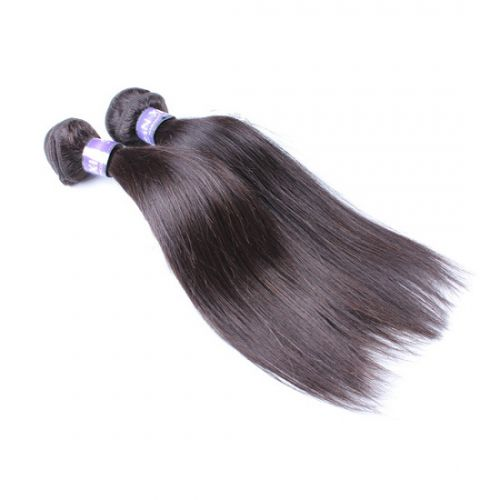 cheveux naturels humains 9622 pic0