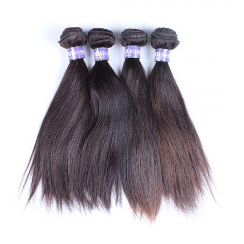cheveux naturels humains 9625 pic0