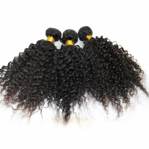 cheveux naturels humains 9626 pic0