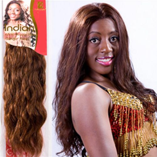 cheveux naturels indiens pic2