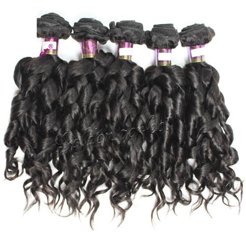 cheveux naturels malaisiens body pic2