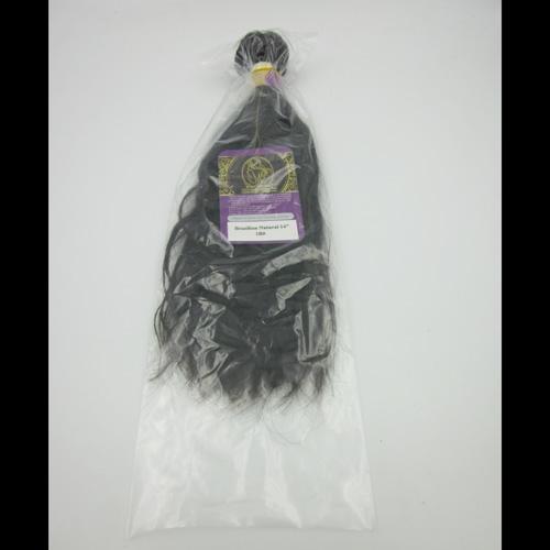cheveux naturels malaisiens boucles pic4