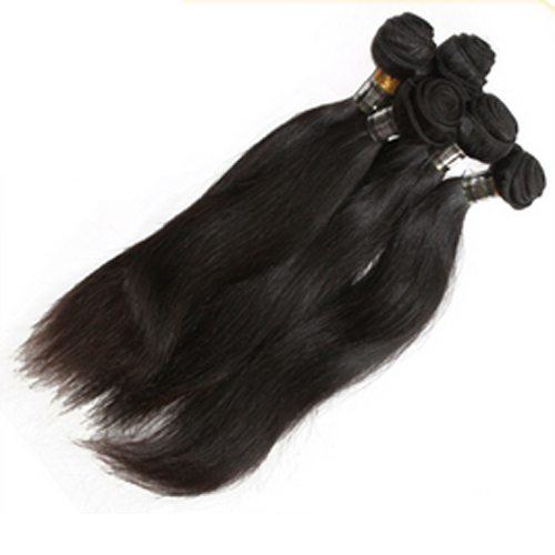 cheveux naturels sans traitement pic2