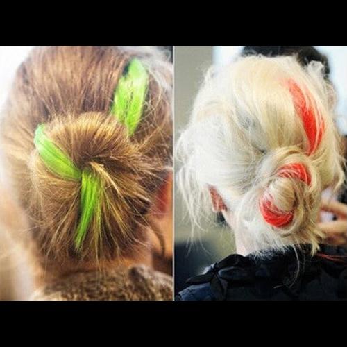 cheveux synthetiques 50cm pic17
