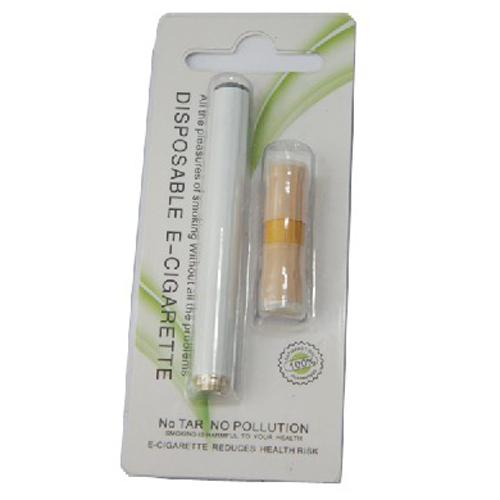 cigarette electronique jetable ECIGJ2