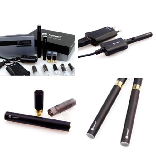 cigarette eletronique joyetech 510 t pic2