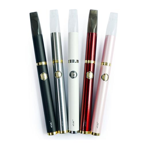 cigarette eletronique joyetech ecab pic2