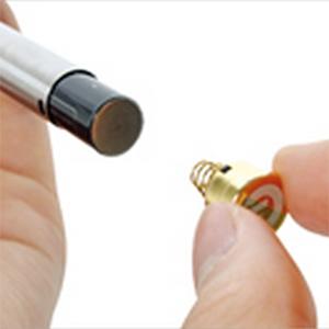 cigarette eletronique joyetech ecab pic5