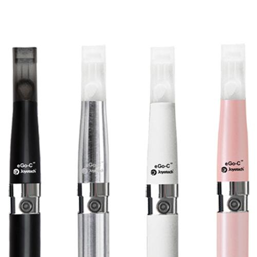 cigarette eletronique joyetech ego c pic2