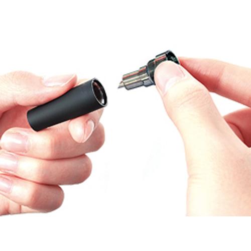 cigarette eletronique joyetech ego c pic6