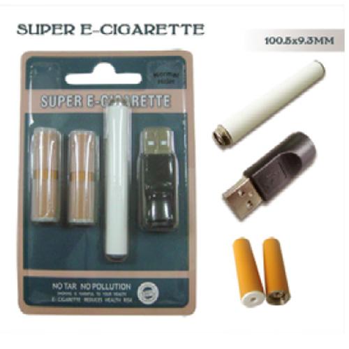 cigarettes electroniques 808D