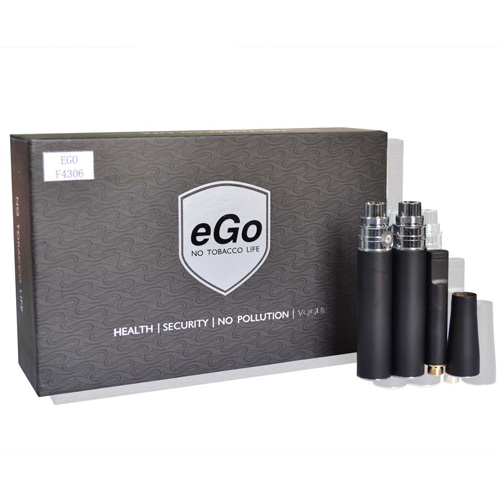 cigarettes electroniques F4306
