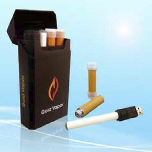cigarettes electroniques GD902