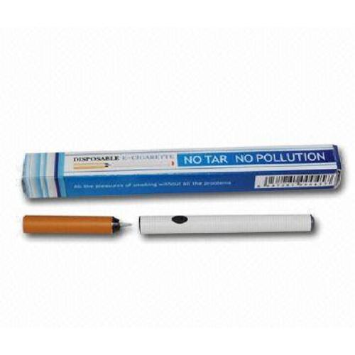 cigarettes electroniques RN404B