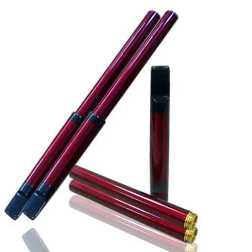 cigarettes electroniques RN4072 pic2