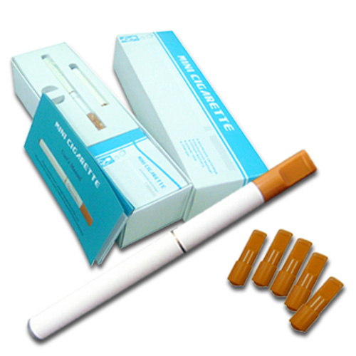 cigarettes electroniques RN4075