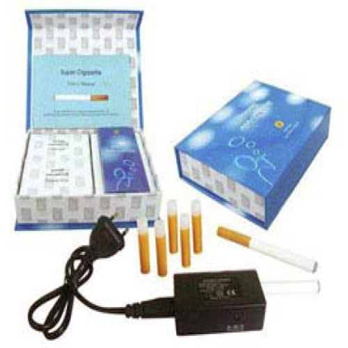 cigarettes electroniques RN4081