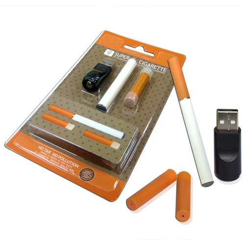 cigarettes electroniques S801B11