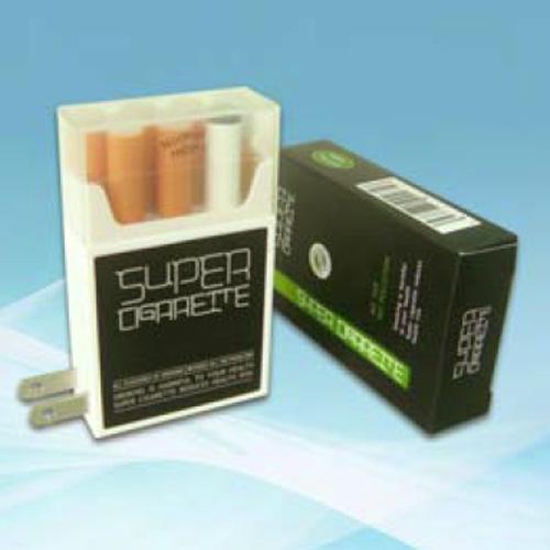 cigarettes electroniques S812B