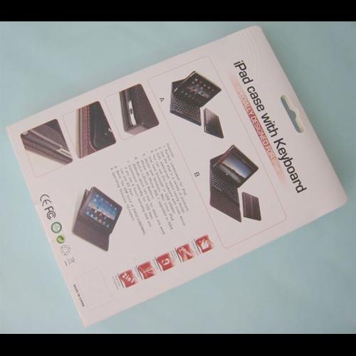 clavier bluetooth etui 3005 pic2
