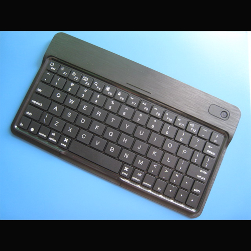 clavier bluetooth iphone ipad mac