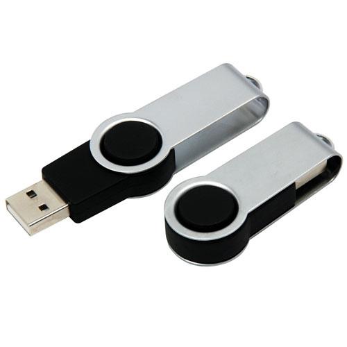 cle usb 32GO USBK033A