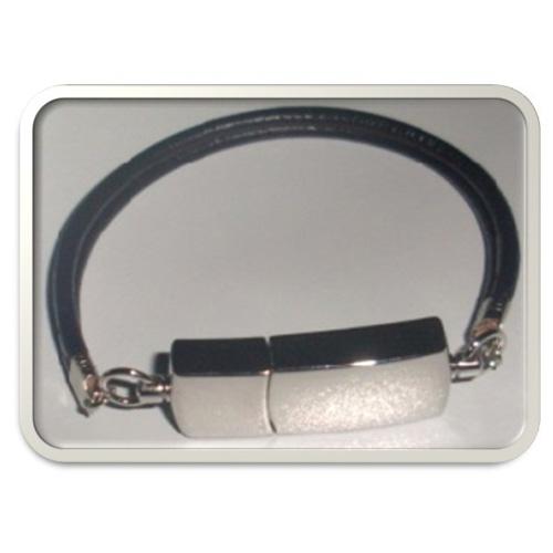 cle usb bijoux bracelet UBJW201