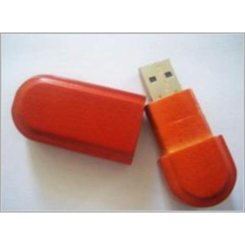 cle usb bois USBWD905