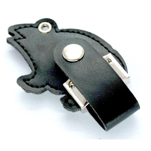 cle usb cuir USBCUIR880