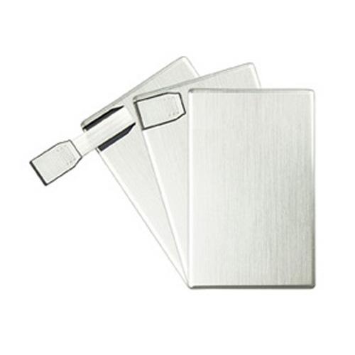 cle usb format carte credit USBCRT600C