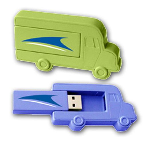cle usb originale USBORG661