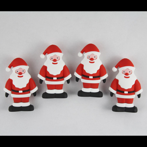 cle usb pere noel pic3