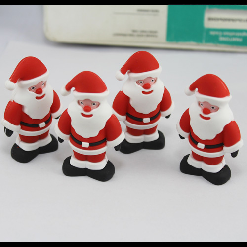 cle usb pere noel pic4