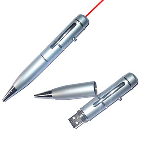 cle usb stylo USBSTL802