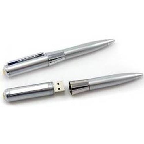 cle usb stylo USBSTL804