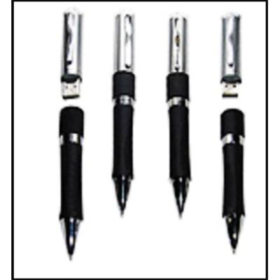 cle usb stylo USBSTL806