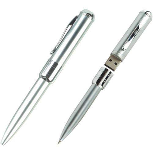 cle usb stylo USBSTL807