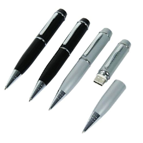 cle usb stylo USBSTL808