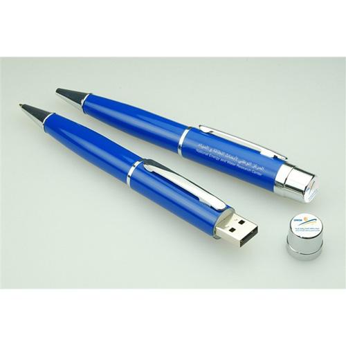 cle usb stylo USBSTL816