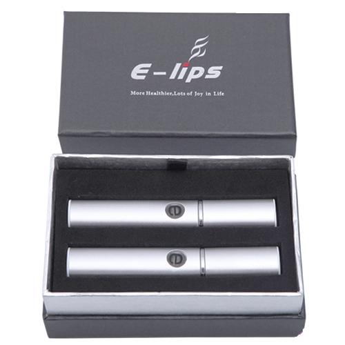 coffret cigarette electronique elips