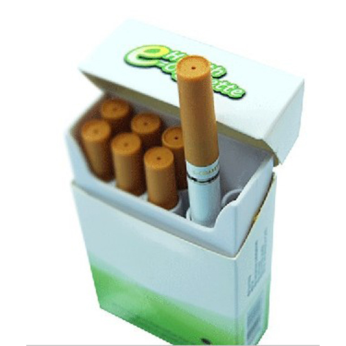 coffret cigarette electronique 502a pic2