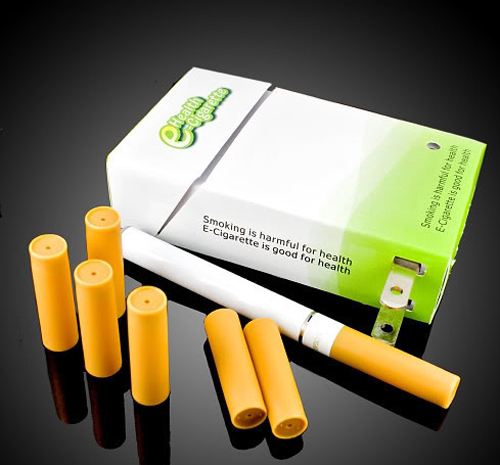 coffret cigarette electronique 502a