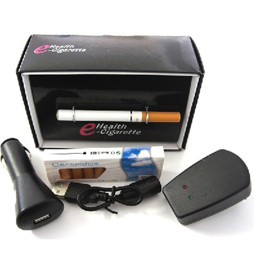 coffret cigarette electronique 502b