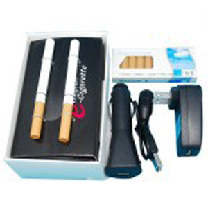 coffret cigarette electronique 502c