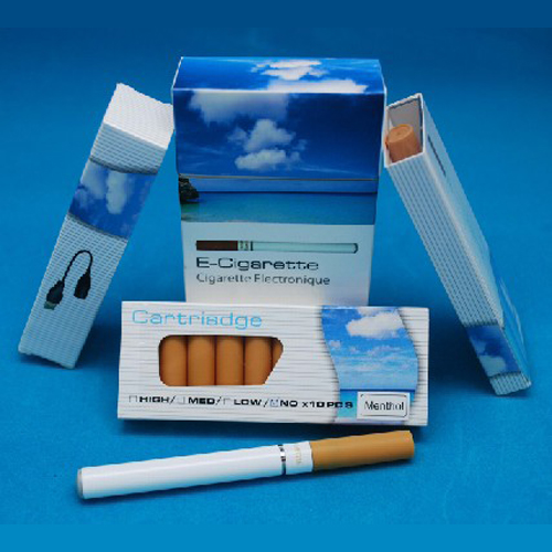 coffret cigarette electronique 502d